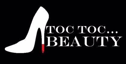 Nace 'Toc toc...Beauty', portal 'on line' de servicios de belleza y estilismo a domicilio