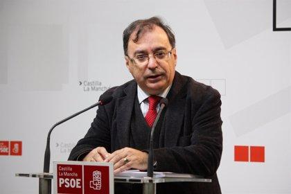 PSOE cree que las enmiendas de PP para mantener complementos médicos traerán despidos y merma asistencial