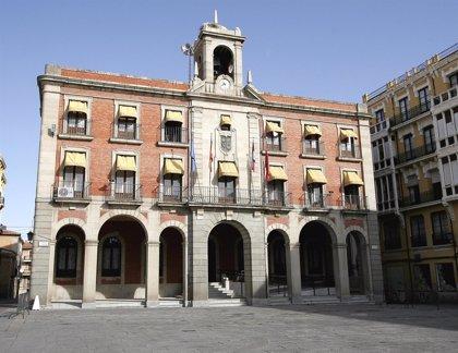 CLeón.-Ayuntamiento de Zamora asumirá la construcción del nuevo edificio de Enfermería con fondos de la Junta