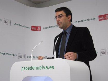 """Andalucía.-PSOE ve """"magnífico""""que el TC levante la suspensión de la subasta de fármacos y espera el perdón del Gobierno"""