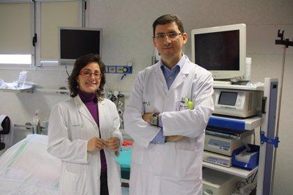 Hospital Mancha Centro organiza la primera reunión de hepatólogos y nefrólogos que se celebrará en España