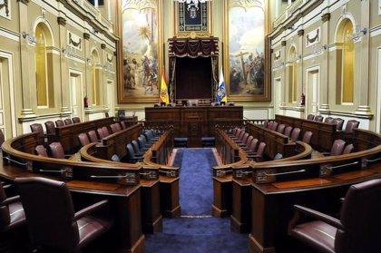 El PSOE llevará al Parlamento de Canarias una iniciativa para que el Estado garantice el acceso a la tutela judicial