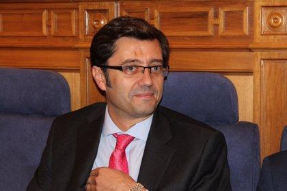 Castilla-La Mancha enviará este lunes sus necesidades de financiación para 2013, paso previo para acogerse al FLA