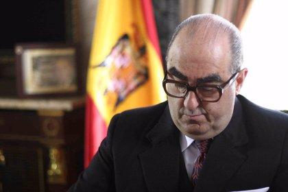 TVE estrena una miniserie sobre la muerte de Carrero Blanco