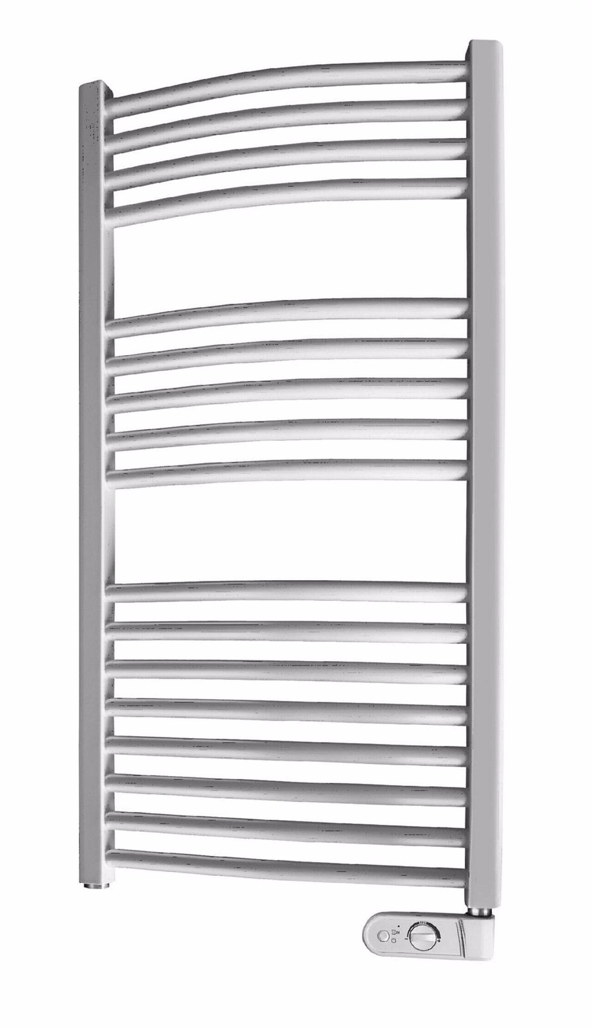 Radiador electrico bajo consumo precio perfect radiador - Leroy merlin termos electricos ...
