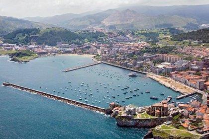Gobierno declara de interés regional el proyecto de la Central Hidroeléctrica de agua marina de Las Caleras