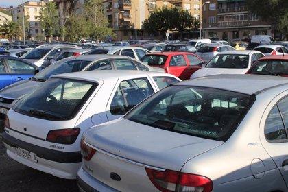La emisiones medias de los coches vendidos hasta noviembre en C-LM se sitúan en la media de España, 130 gramos por km