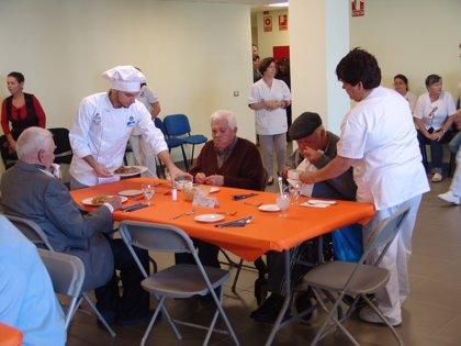 El Ayuntamiento de Tegueste (Tenerife) destina 5.700 euros a personas con discapacidad y mayores del municipio