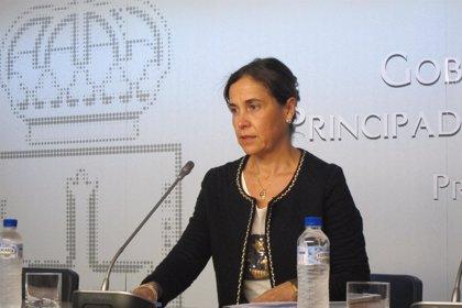 Asturias plantea que el Gobierno central podría centralizar el impuesto a la banca y repartirlo entre las CCAA