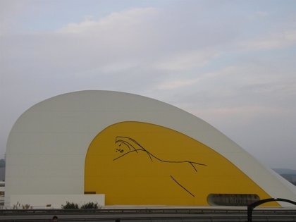El Centro Niemeyer acoge el jueves el encuentro 'El cómic y la vida'
