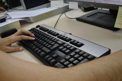 Gobierno de C-LM avanza en el desarrollo de la administración electrónica para promover el emprendimiento