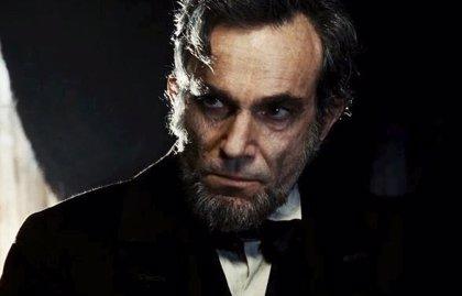 'Lincoln' vuelve a la Casa Blanca