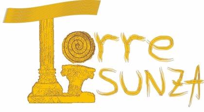 La Asociación Torre Isunza de Don Benito convoca una beca a la promoción artística y cultural 2013