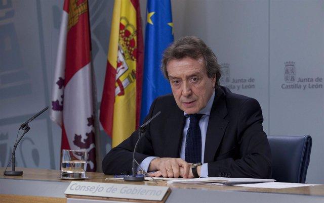 José Antonio de Santiago-Juárez