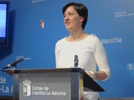PSOE recurrirá al Tribunal Constitucional la supresión de sueldos de los diputados de C-LM en los próximos tres meses
