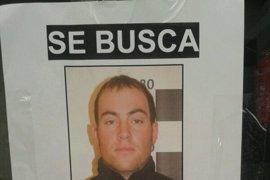 Especialistas en Alta Montaña de Guardia Civil de Granada se suman a la búsqueda de la bebé raptada