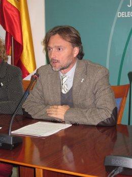 José Fiscal.