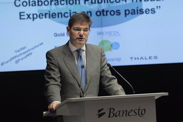 Rafael Catalá