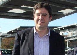 Jaume Bauzá