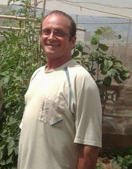 Vecino de Tavernes de la Valldigna que lleva tres días desaparecido.