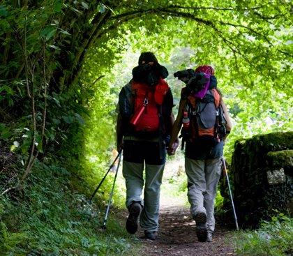 """La ONU ve el ecoturismo como """"elemento clave"""" para erradicar la pobreza"""