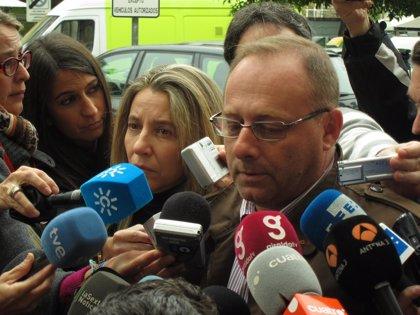 El padre de Marta del Castillo espera que se repita el juicio aunque eso conlleve dejar en libertad a Carcaño