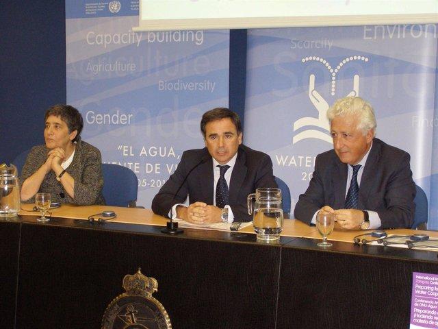 Maestu, De Pedro y García Vicente