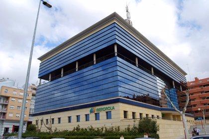 RSC.-Iberdrola asume la presidencia de la Fundación Corporate Excelence