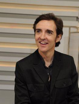 José Ramón Márquez Martínez, 'Ramoncín'