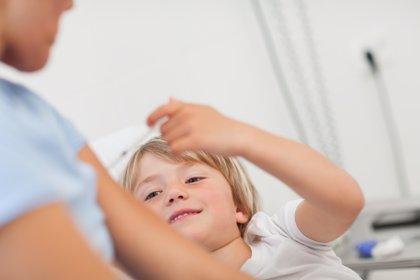 Aconsejan retrasar la intervención de fimosis congénita en los niños hasta los 8 años