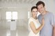 Cuándo somos más felices durante el matrimonio