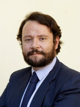 Hugo Aramburu, nuevo máximo responsable de Banca Patrimonial de Banca March