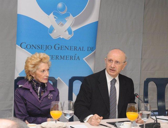 Máximo Gonzalez Jurado