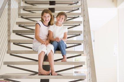 La capacidad de liderazgo puede heredarse de padres a hijos