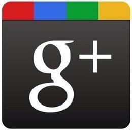 Recurso Google+