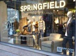 Springfield (Rivoli)