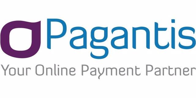 Solución de pago Pagantis