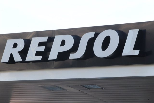 Recursos de Repsol