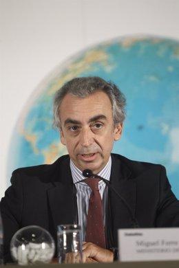 Miguel Ferre