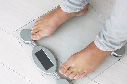 Trastornos alimentarios: ¿a quién afectan más?