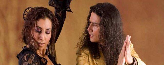 El Teatro Flumen ofercerá noches de flamenco en su programación