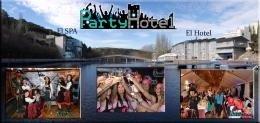 PartyHotel