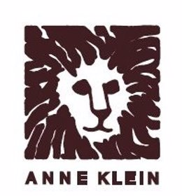 Logo Anne Klein
