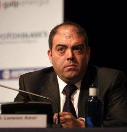 Lorenzo Amor (ATA)