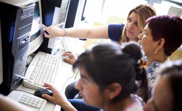 I Convocatoria Anual de Ayudas a Proyectos de Acción Social de Fundación Mutua M