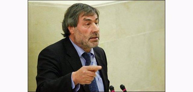 Fernando Fernández