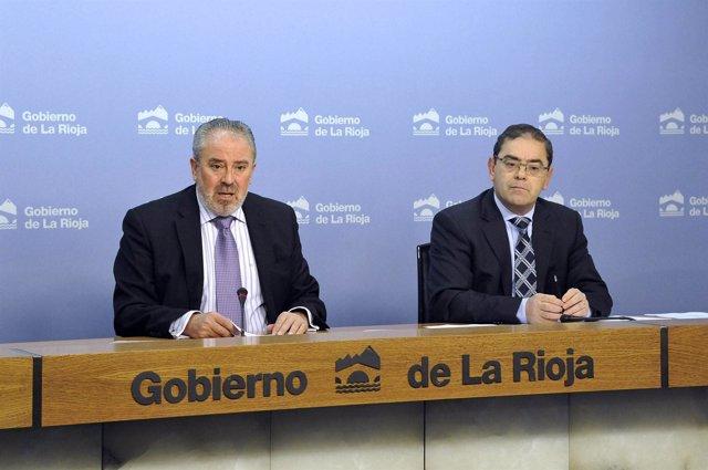 'El Humo Del Tabaco En El Hogar Y En El Coche: Un Problema De Todos'