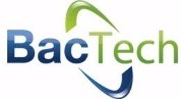 BacTech