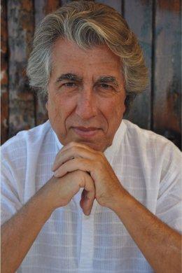 El Escritor Jordi Sierra I Fabra