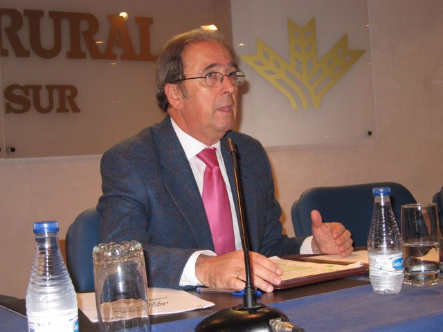 Rafael Ávila